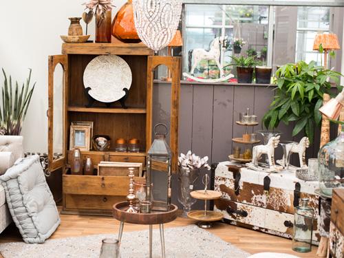 fotos von gesch ftsr umen und praxisr umen darmstadt. Black Bedroom Furniture Sets. Home Design Ideas