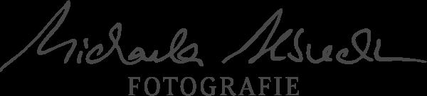 Fotograf Darmstadt, Langen, Frankfurt Retina Logo