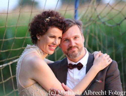 Hochzeit Maria & Kornelius (Groß Umstadt)