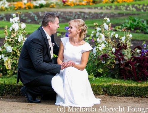 Hochzeit Svetlana & Vasili* (Darmstadt)